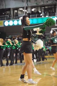 cheerleaders7936
