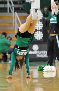 cheerleaders7720