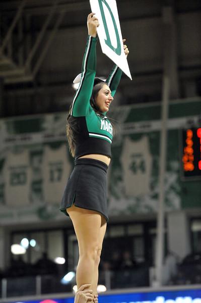 cheerleaders7938