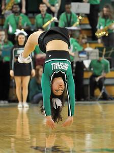 cheerleaders7708