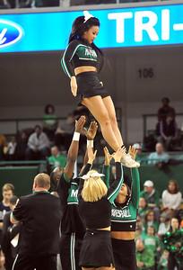 cheerleaders7828