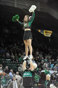 cheerleaders7882