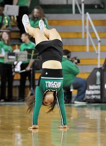cheerleaders7719