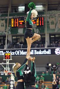 cheerleaders7888