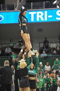 cheerleaders7827
