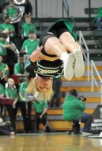 cheerleaders7699