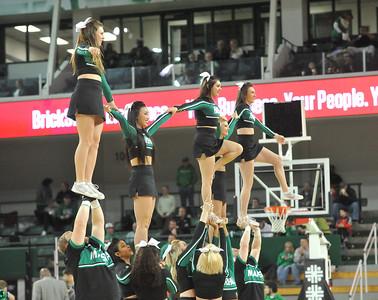 cheerleaders8010