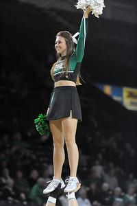 cheerleaders7880