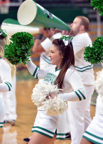 cheerleaders0010