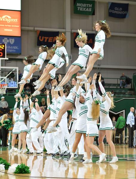 cheerleaders0117
