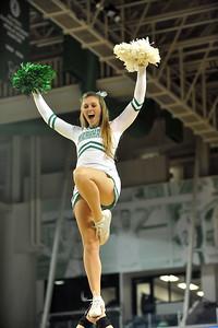 cheerleaders2353