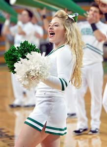 cheerleaders0011