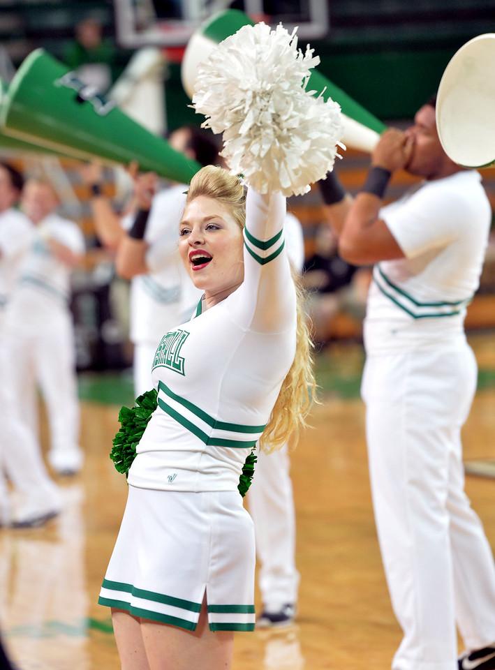 cheerleaders0012
