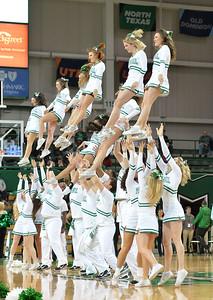 cheerleaders0115