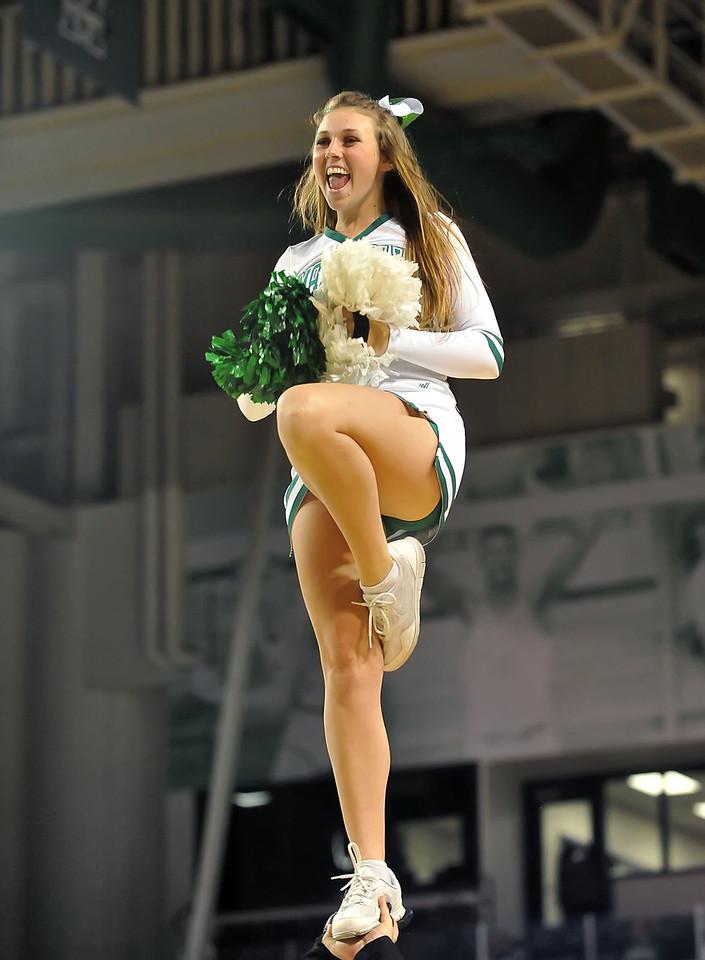 cheerleaders2350