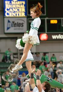 cheerleaders0027