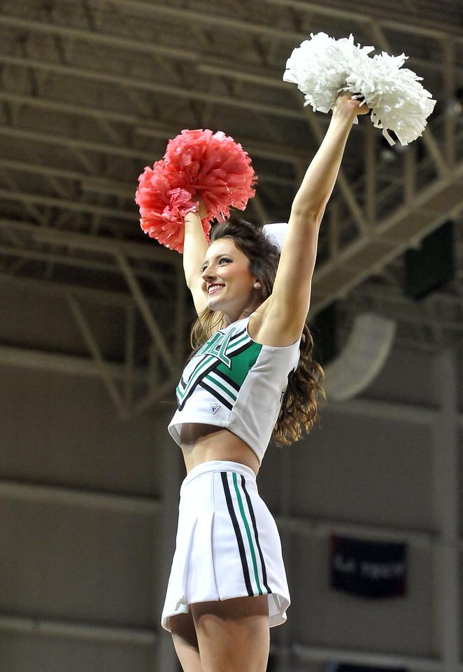 cheerleaders8888