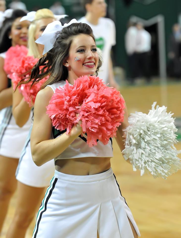 cheerleaders8877