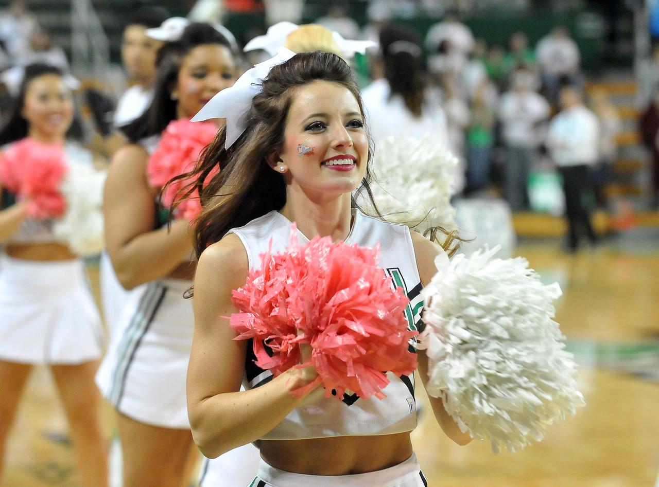 cheerleaders8887