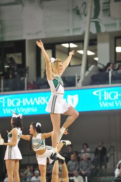 cheerleaders9425