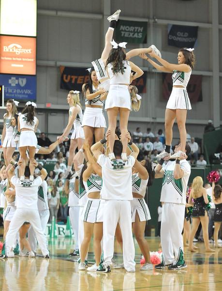 cheerleaders9159