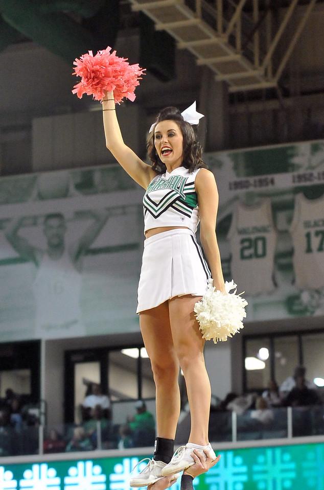 cheerleaders9290