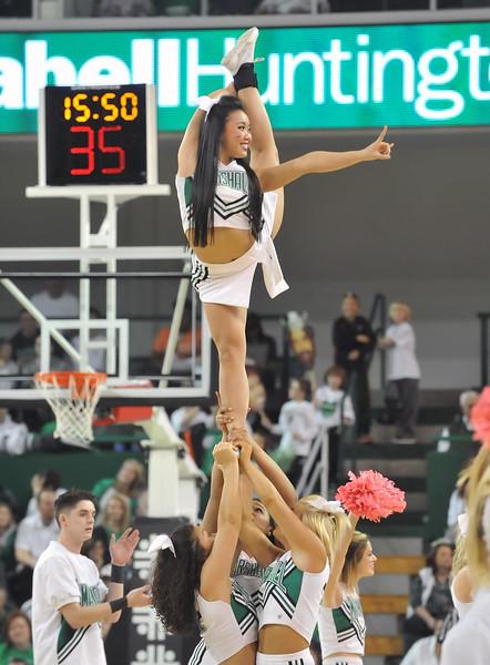cheerleaders9289