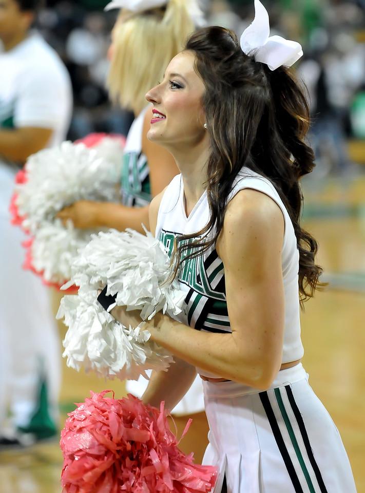 cheerleaders8875