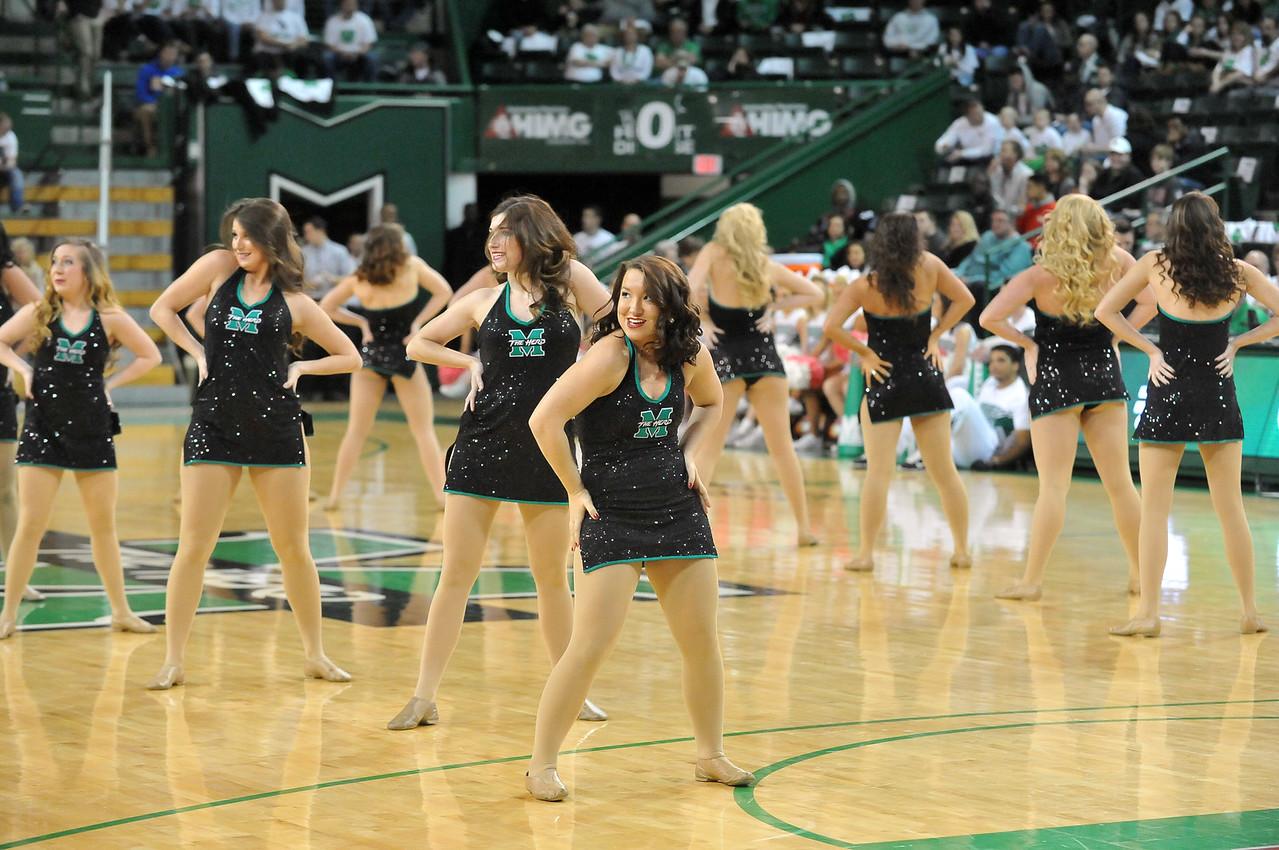 dance team8871