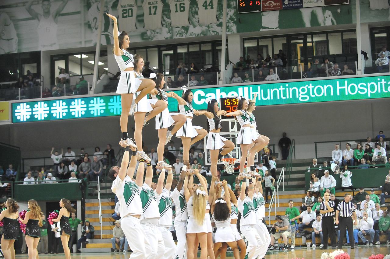 cheerleaders9281