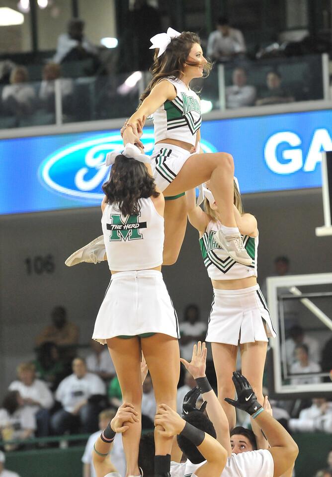 cheerleaders9496
