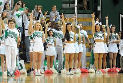 cheerleaders8970
