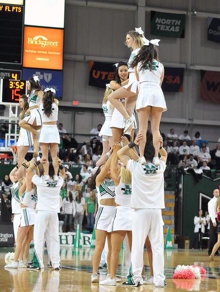 cheerleaders9163