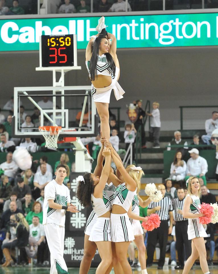 cheerleaders9283