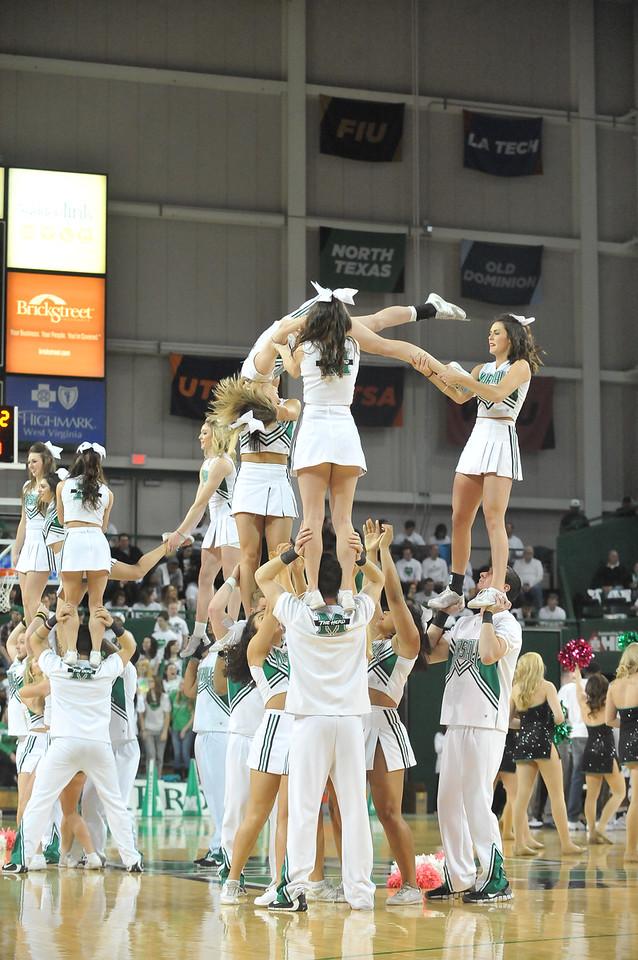 cheerleaders9157