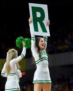cheerleaders0630