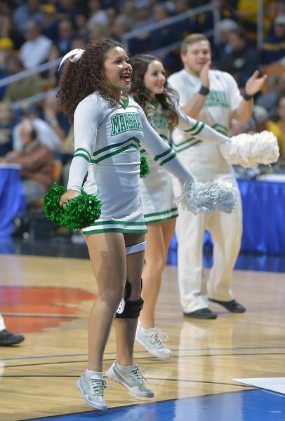 cheerleaders0614
