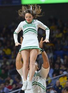 cheerleaders0657