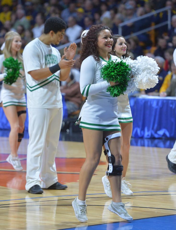 cheerleaders0610