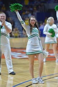 cheerleaders0600