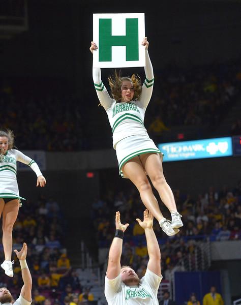 cheerleaders0637