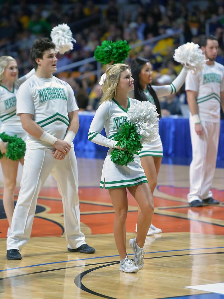cheerleaders0603