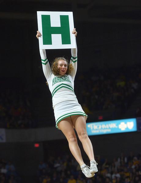 cheerleaders0636