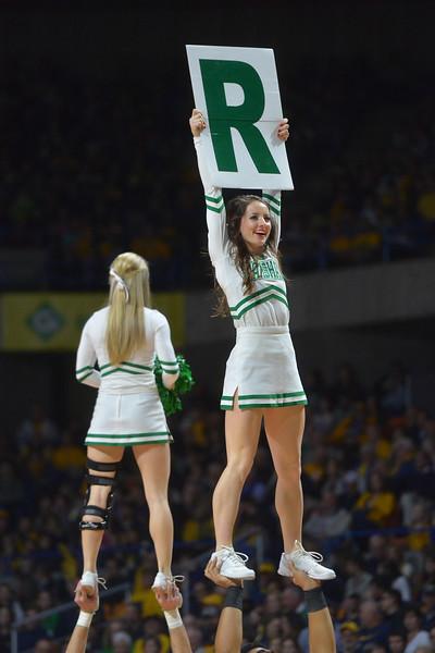 cheerleaders0627