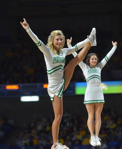 cheerleaders0651