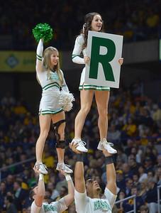 cheerleaders0618