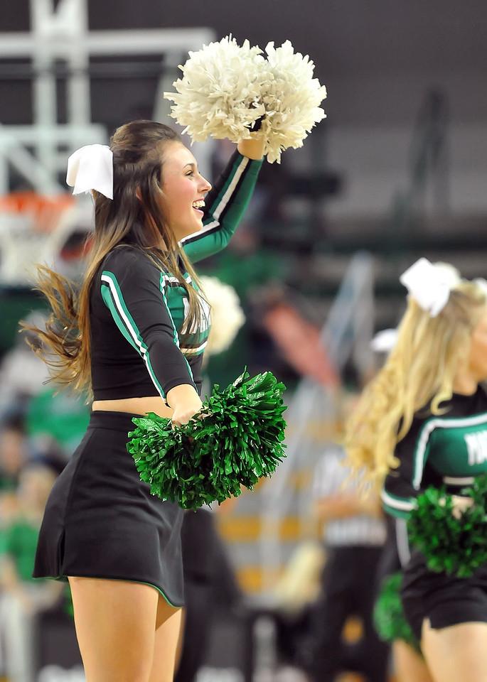 cheerleaders6608