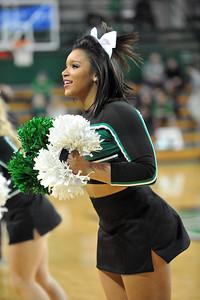 cheerleaders6177