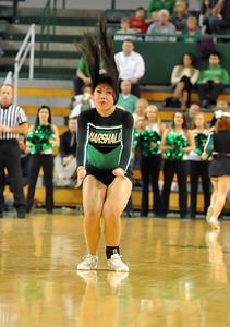 cheerleaders6539