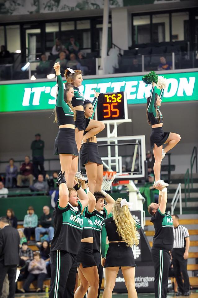 cheerleaders6604